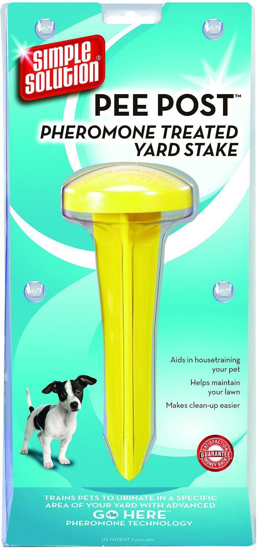 25 Best Ideas About Backyard Dog Area On Pinterest