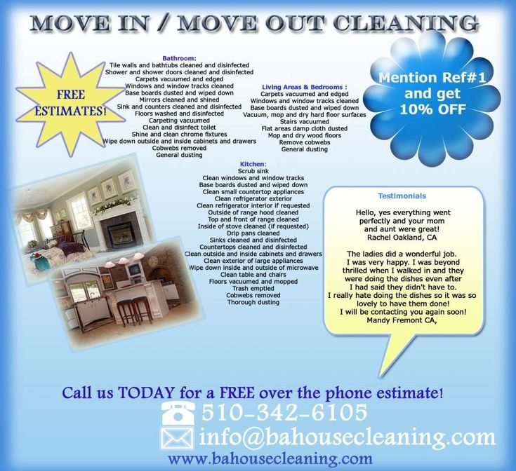 house+cleaning+art | house cleaning ads | UTAH | Pinterest ...
