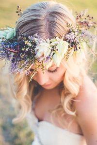 777 best Purple Weddings images on Pinterest