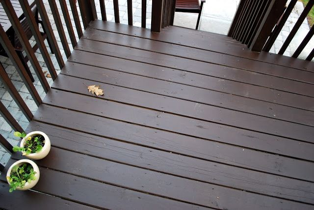 Regal Deck Design 33 Best Images About Deck Behr Colors On Pinterest