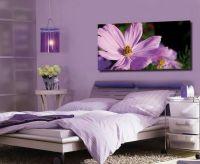 17 Best ideas about Purple Bedroom Walls on Pinterest ...