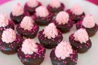 Brownies | Yum | Pinterest | Baby showers, Sweet and Brownies