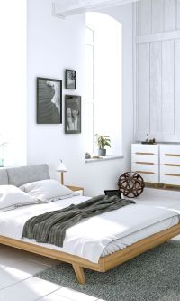 Best 20+ Dresser sets ideas on Pinterest | Vanity table ...