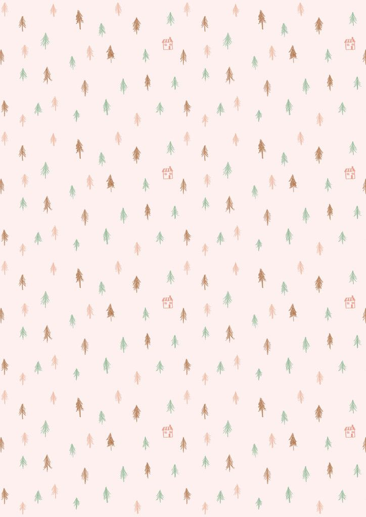 Baby Pink Iphone Wallpaper 31 Best Images About Make Me Pattern Pink On Pinterest