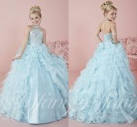17 Best ideas about Dresses For Tweens on Pinterest ...