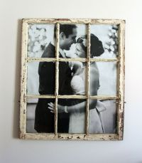 25+ best ideas about Window Pane Crafts on Pinterest ...