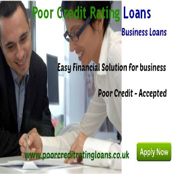 1000+ images about Poor Credit Rating Loans on Pinterest | Car loans, Payday loans and Credit rating