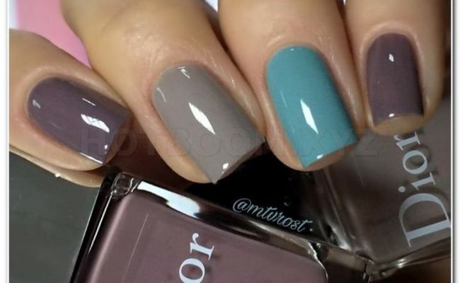 25 Best Ideas About French Tip Nail Designs On Pinterest Sparkly French Tips White French