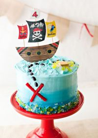 1000+ ideas about Goonies Party on Pinterest | Pirate ...