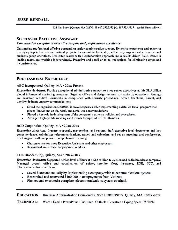 esl assignment ghostwriter site online sociological imagination - executive assistant job description resume