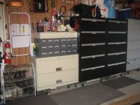 10 Best ideas about Steel Filing Cabinet on Pinterest ...