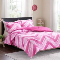 17 Best images about Teen Girl Bedding Sets on Pinterest ...