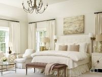 Best 25+ Master bedrooms ideas only on Pinterest ...
