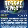 USED-ITEM-Third-World-96-Degrees-In-The-Shade-ORIGINAL-PRESS Third World 96 Degrees In The Shade Reggae On The River