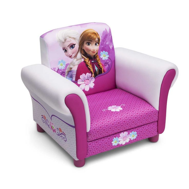 Muebles Disney 18 Best Images About Muebles Infantiles On Pinterest