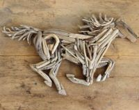 25+ best ideas about Driftwood sculpture on Pinterest ...