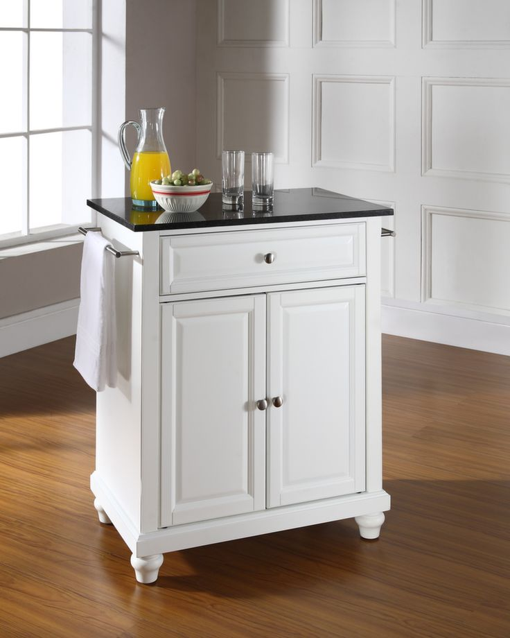 Portable Kitchen Island With Granite Top 49 Best Ideas About Rta Kitchen Islands And Carts On