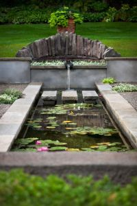 242 best images about HGTV Outdoor Spaces on Pinterest ...