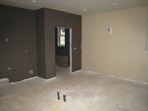 Sherwin Williams Porpoise 10+ Images About Sherwin Williams Macadamia On Pinterest