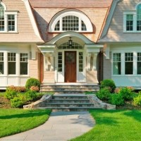 17 Best images about Front stoop ideas on Pinterest ...