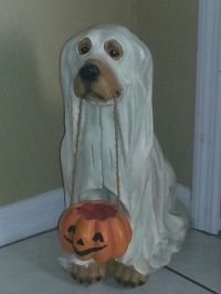 1000+ images about ghost costume on Pinterest