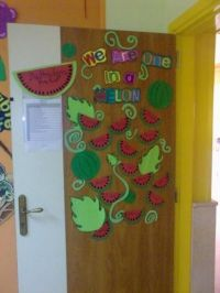 25+ great ideas about Holiday Bulletin Boards on Pinterest ...