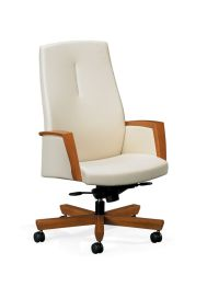 Best 25+ Comfortable Office Chair ideas on Pinterest ...