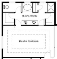 25+ best ideas about Master Bedroom Plans on Pinterest ...