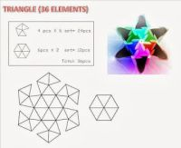17 Best images about Infinity light on Pinterest | Jasmine ...