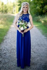 Best 25+ Country bridesmaid dresses ideas only on ...