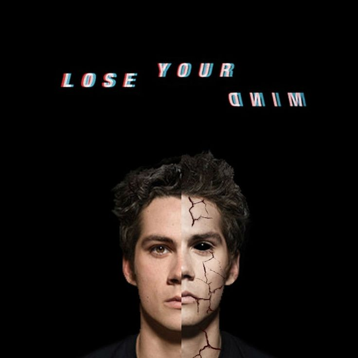 Cute Pintrest Quote Wallpapers 70 Best Images About Teen Wolf On Pinterest Seasons