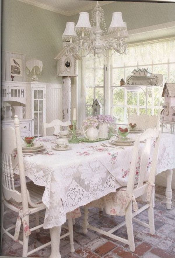 Shabby Chic Dekoration 2307 Best Images About Shabby Chic Decorating Ideas On