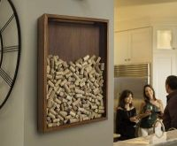 25+ best ideas about Wine Cork Holder on Pinterest