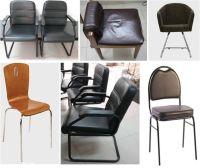 25+ best Otobi Furniture ideas on Pinterest | Mirror ...