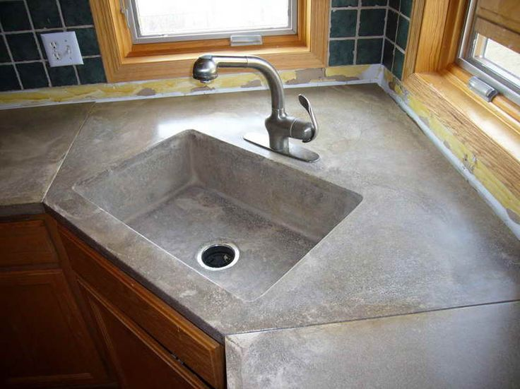 10 Best Ideas About Cost Of Granite Countertops On Pinterest
