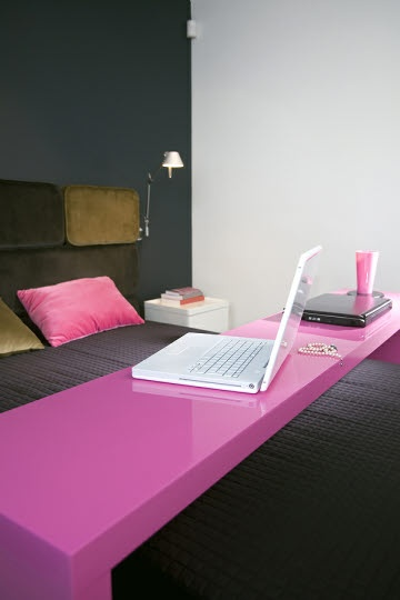 Overbed Table Ikea Best 25+ Overbed Table Ideas That You Will Like On