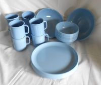48 Best images about Melamine/Melmac Dishes on Pinterest ...
