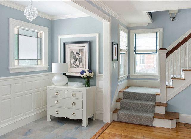 10 Best Ideas About Blue Gray Bathrooms On Pinterest   Blue Gray