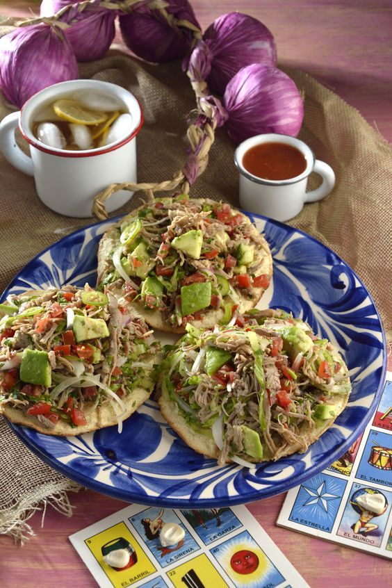 Cocinar Carne Con Tomate 95 Best Images About Antojitos Mexicanos On Pinterest