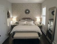 Best 20+ Small bedroom designs ideas on Pinterest