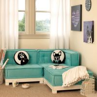 44 best images about Lounge room/loft on Pinterest | Bonus ...