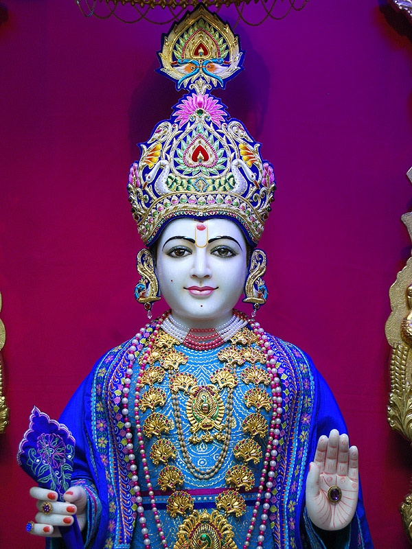 Baps Ghanshyam Maharaj Hd Wallpaper 1000 Images About Satsang On Pinterest Hindus English