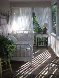Best 25+ Sleeping porch ideas on Pinterest   Craftsman ...