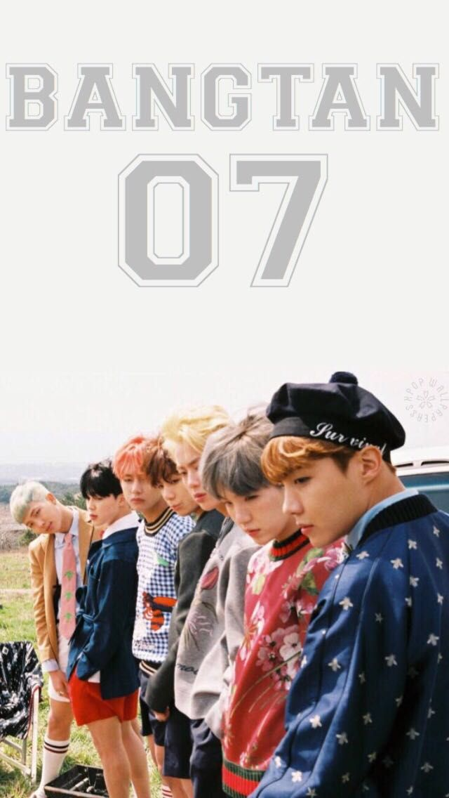 Cute Together Forever Wallpaper 1000 Images About Bts Lockscreens On Pinterest Swag