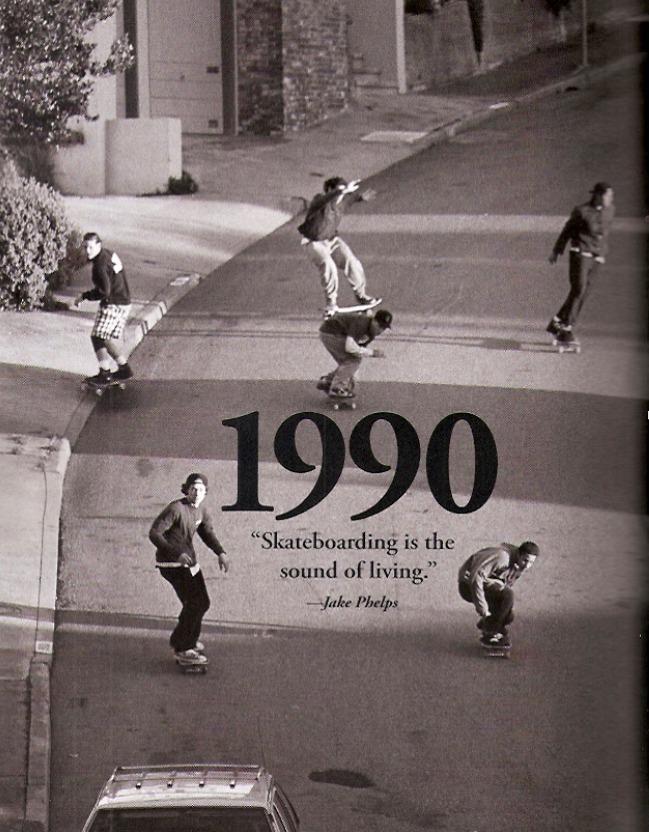 Penny Skateboards Girl Wallpaper Best 20 Skateboarding Quotes Ideas On Pinterest