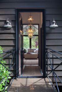 Farmhouse Outdoor Lights | Outdoor / Lights | Pinterest ...