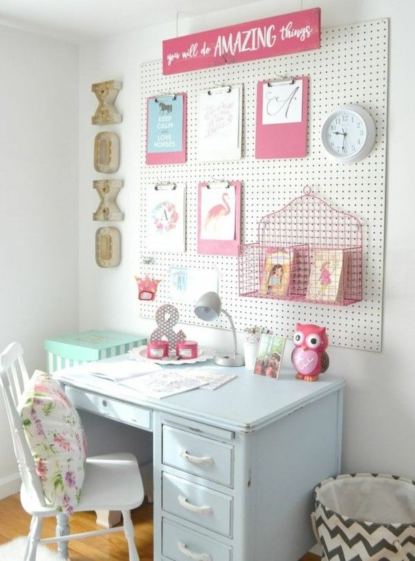 1042 Best Images About Kinderzimmer Babyzimmer - Babyzimmer Pinterest