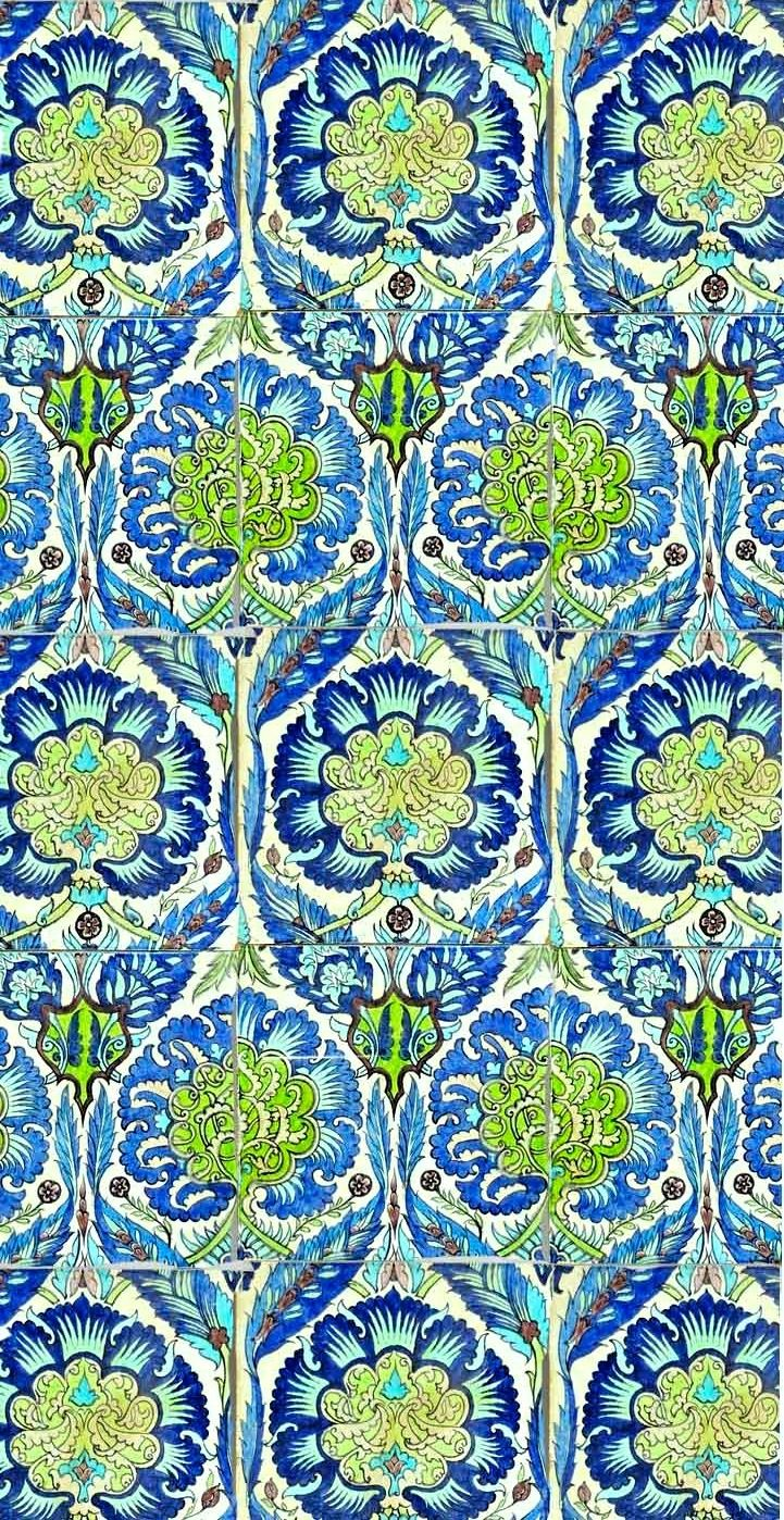 Floral Print Iphone Wallpaper Coquita Patterns Amp Prints Pinterest Patterns Prints