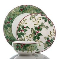 1000+ ideas about 222 Fifth Dinnerware on Pinterest ...