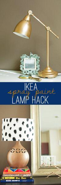 1000+ ideas about Copper Lamps on Pinterest | Copper floor ...